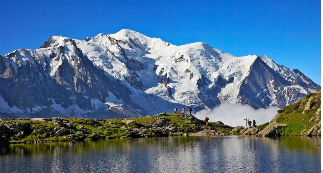 Savoie-Mont-Blanc-en-videos_format_1920x1030.jpg