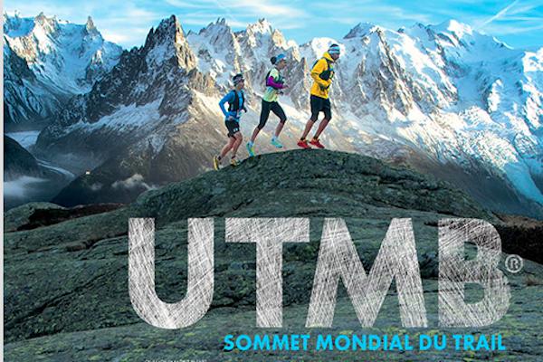 UTMB-2016-Ultra-Trail-du-Mont-Blanc.png